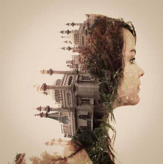 city-woman.jpg