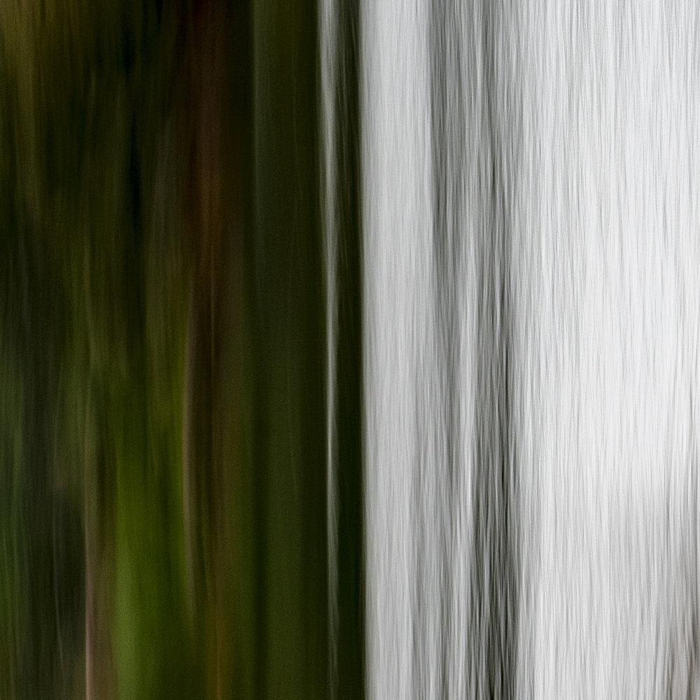 DSC_0623 (1).jpg