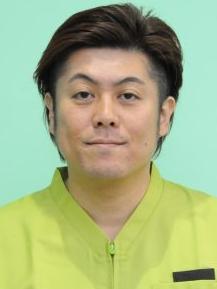 Naotomo Kimura - 北仁会 幹メンタルクリニック看護師長兼事務長代理Head nurse and Deputy secretary(Hokujinkai Miki Mental Clinic)www.hokujin.or.jp/mikiclinic