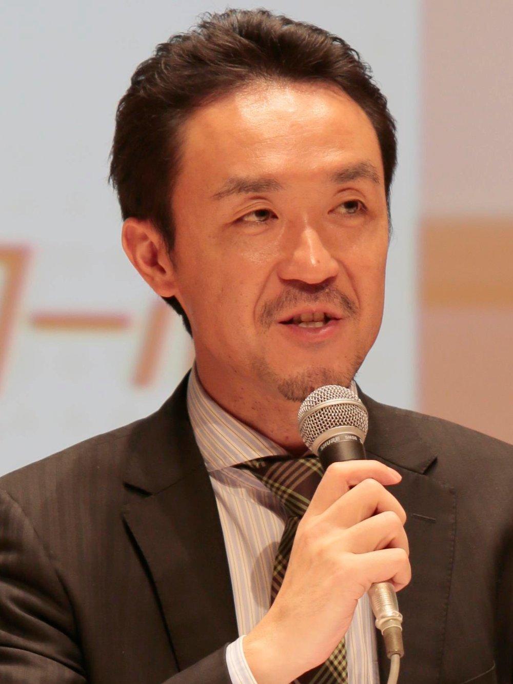 Motohiro Sakai - 宮崎大学教育学部准教授Associate professor(University of Miyazaki)