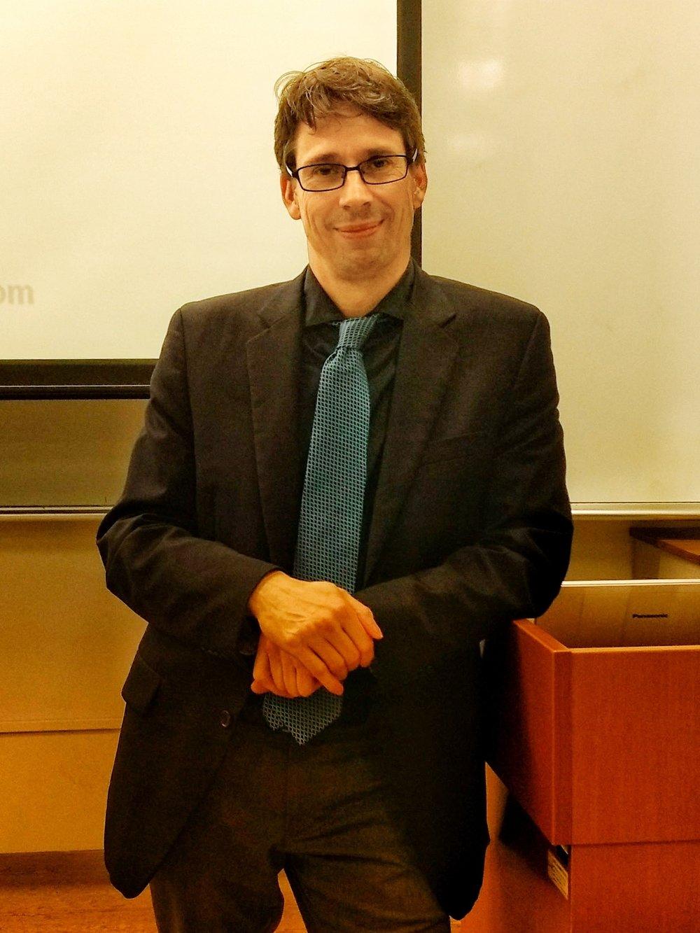 Hendrik G. Roozen - New Mexico大学 CASAA教授(New Mexico University CASAA, Professor)www.communityreinforcement.nl