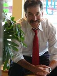 Robert J. Meyers - New Mexico大学CASAA名誉教授(New Mexico UniversityCASAA, Emeritus professor)www.robertjmeyersphd.com