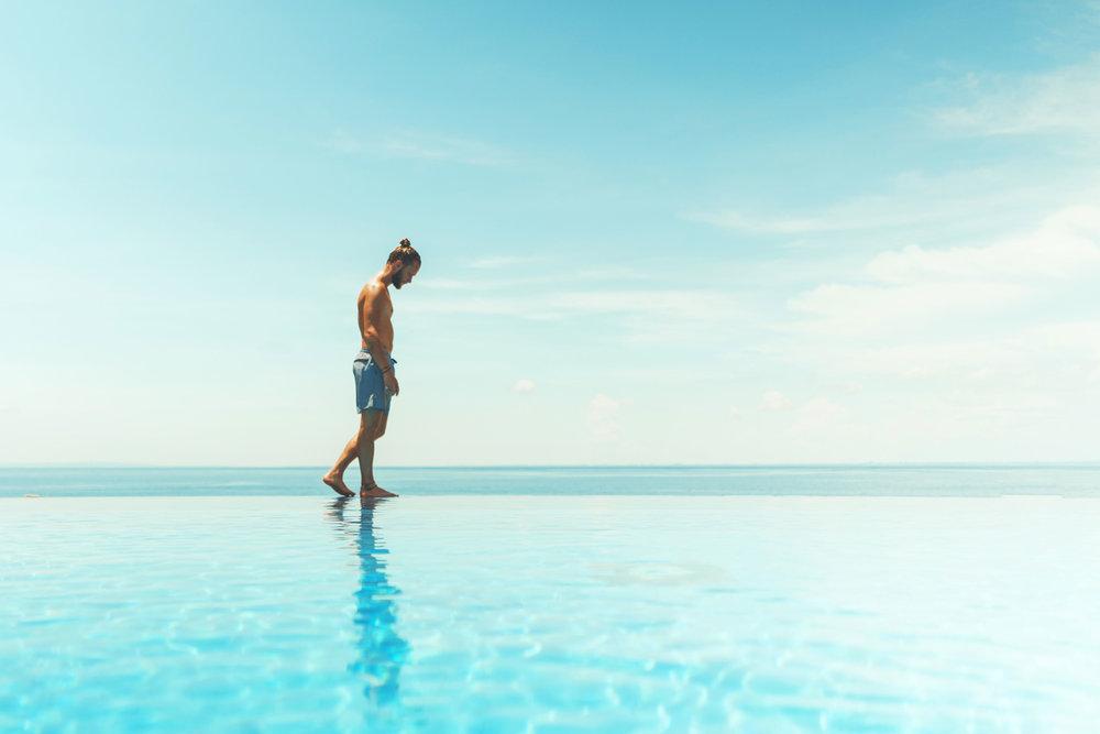 Infinity-Pool-Puglia-BeeYond-Travel.jpg