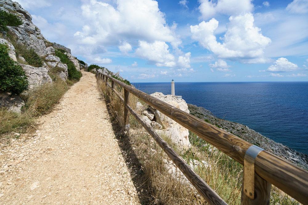 Punta Palacia BeeYond Travel - 8.jpg