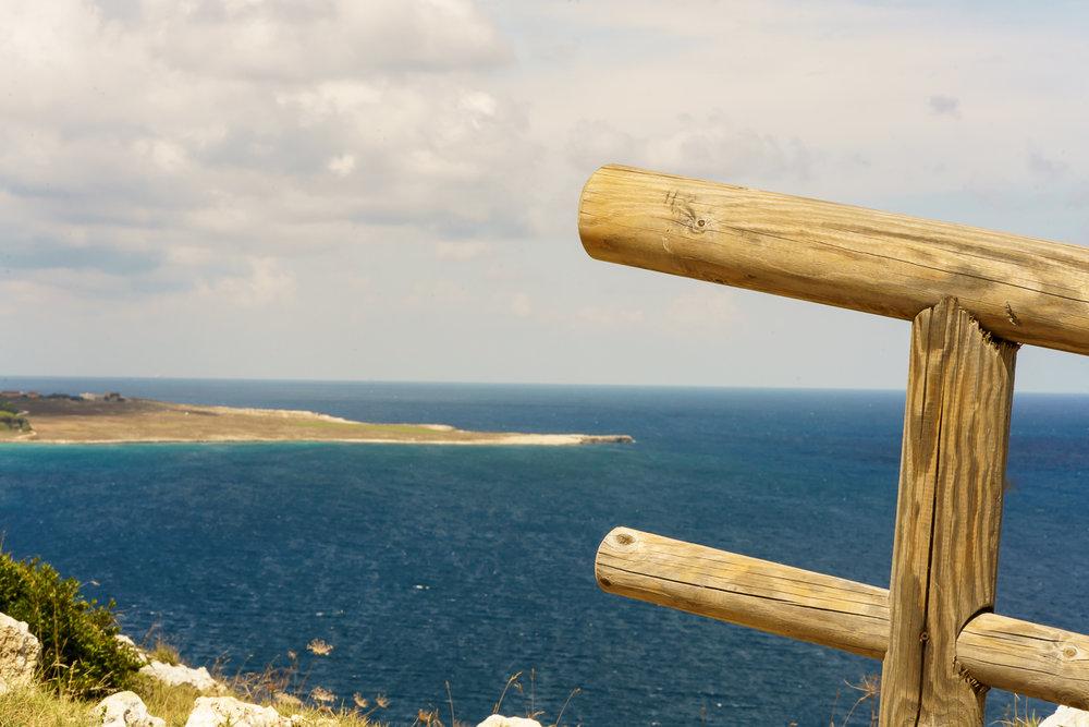 Punta Palacia BeeYond Travel - 41.jpg