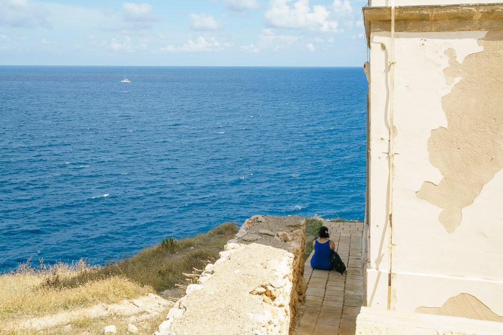 Punta Palacia BeeYond Travel - 36.jpg