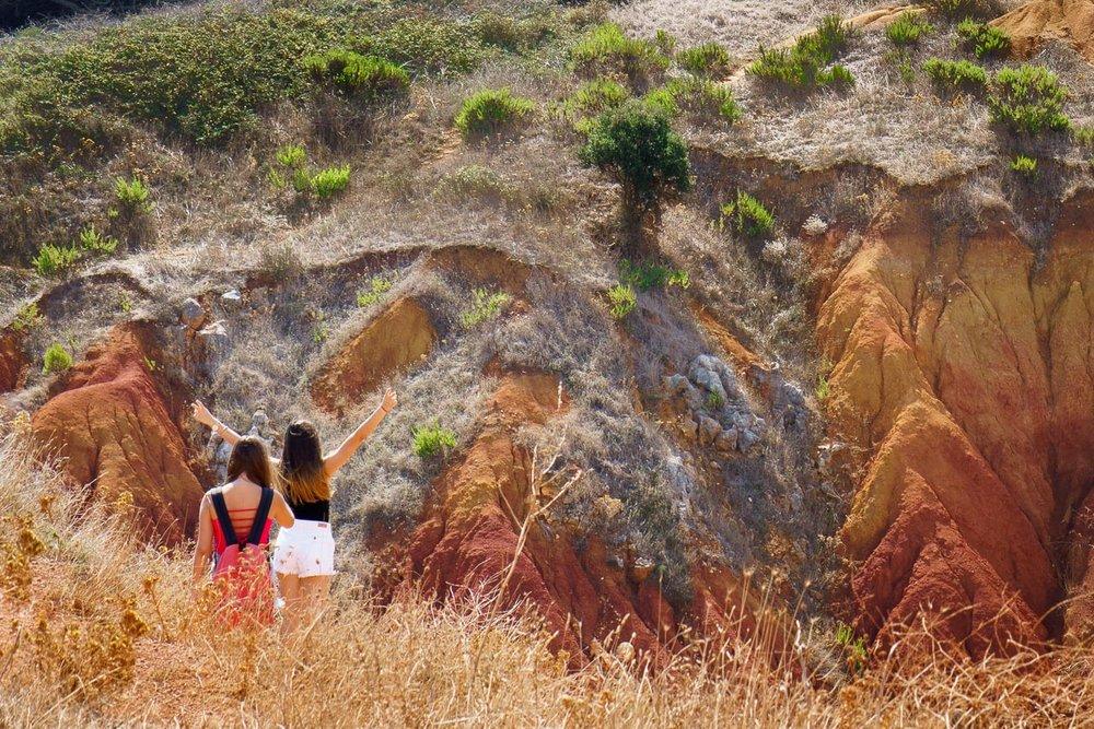 Punta Palacia BeeYond Travel - 25.jpg
