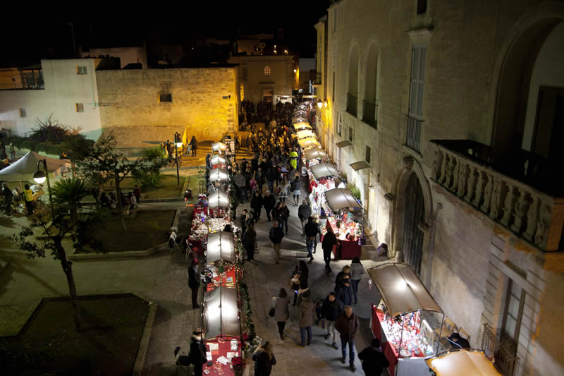 Mercatini Natale Lecce 2.jpg