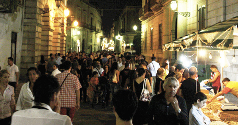 centro-storico-4.jpg