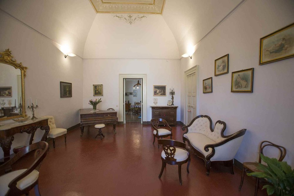 Villa de Pietro 2.jpg
