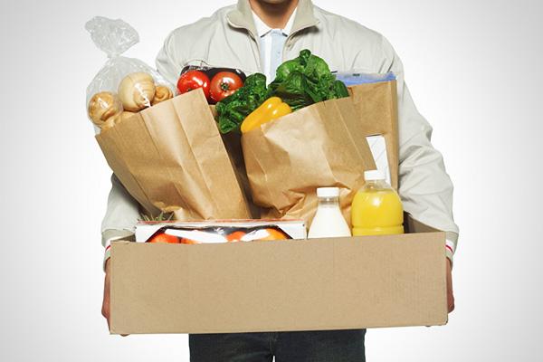GroceryDelivery.jpg
