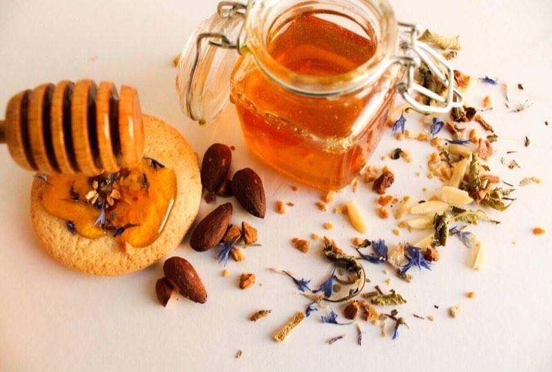 Honey & Nuts Salento Travel.jpg