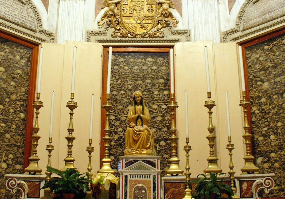 martiri_otranto_cattedrale.jpg