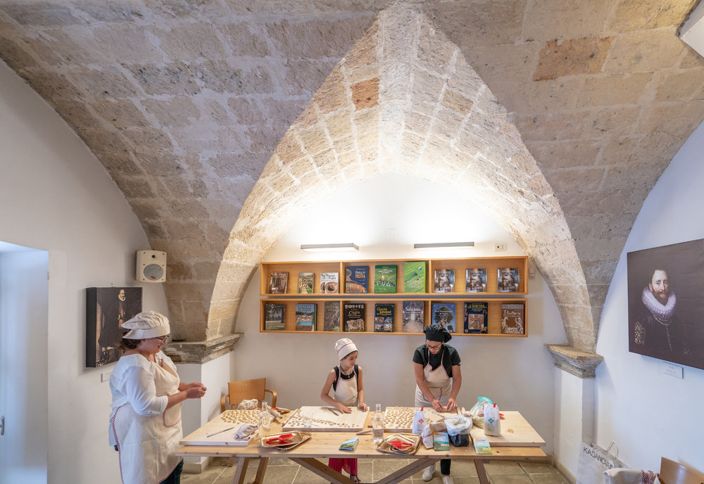Cooking Class Lecce 2018 28.jpg