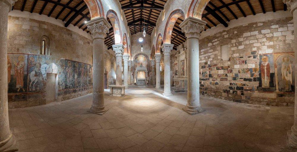 Cerrate-Abbey-Salento-Travel-Web.jpg