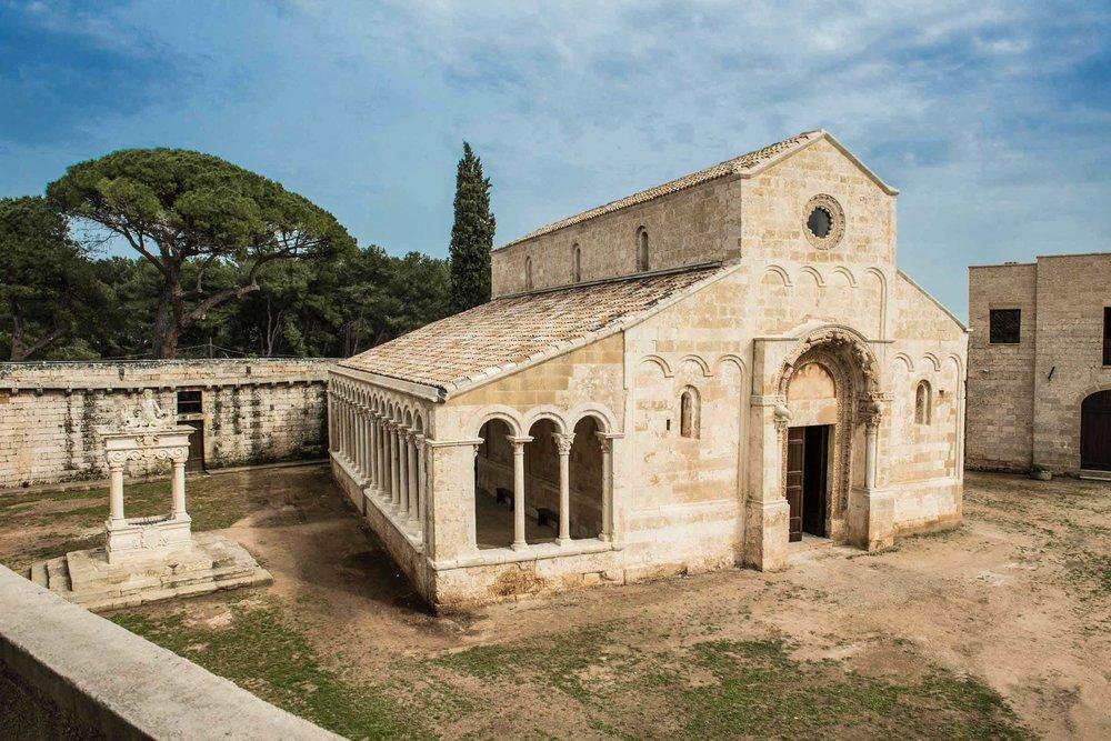 Cerrate-Abbey-Intensive-Tour-Salento-Travel_Web.jpg