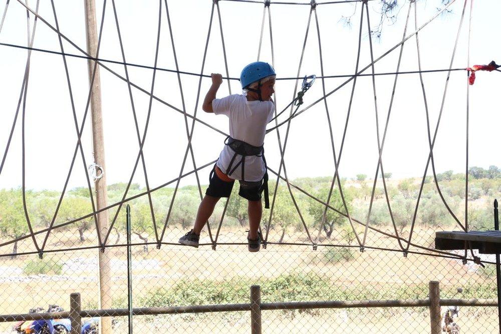 Kids Activities.jpg