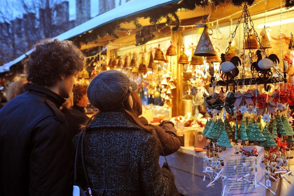 mercatino-natale.jpg