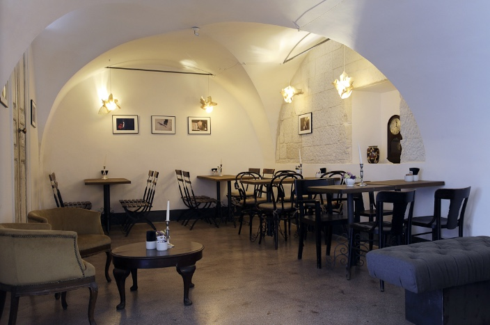 Caffe Cittadino Sala.jpeg