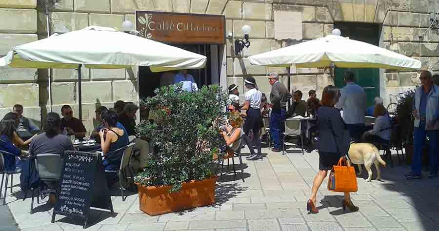 caffe-cittadino (1).jpg