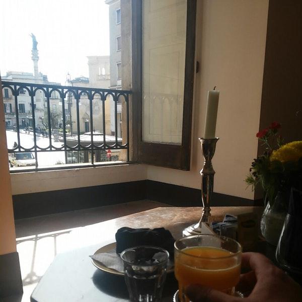 caffe-cittadino Vista.jpg