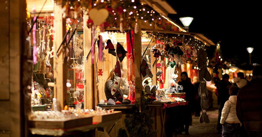 Mercatini Natale Lecce 3.jpg