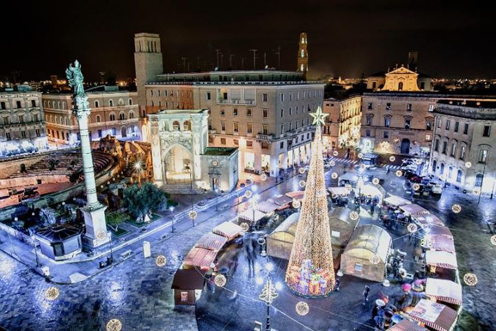 Mercatini Natale Lecce.jpg