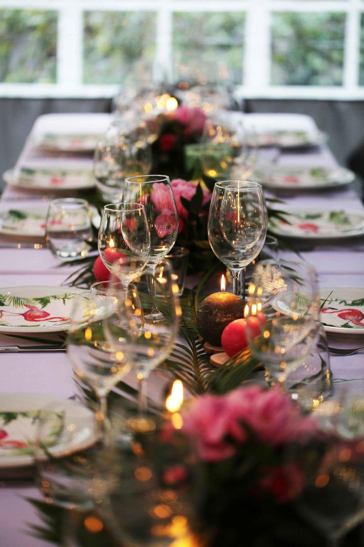 Xmas-Eve-Dinner.jpg