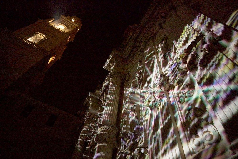 Campanile-Duomo-Lecce-Illuminato-Natale.jpg