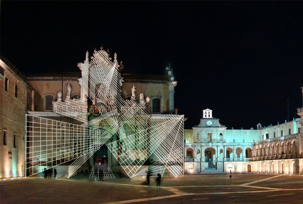 Piazza-Duomo-Lecce-Illuminata-Natale.jpg