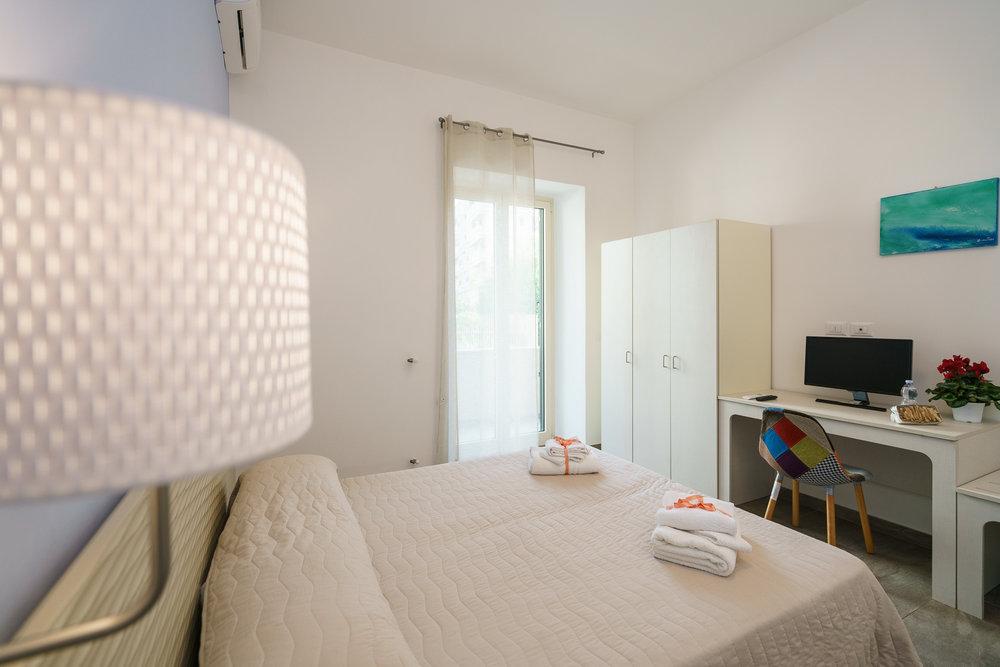Della Torre Rooms - 18.jpg