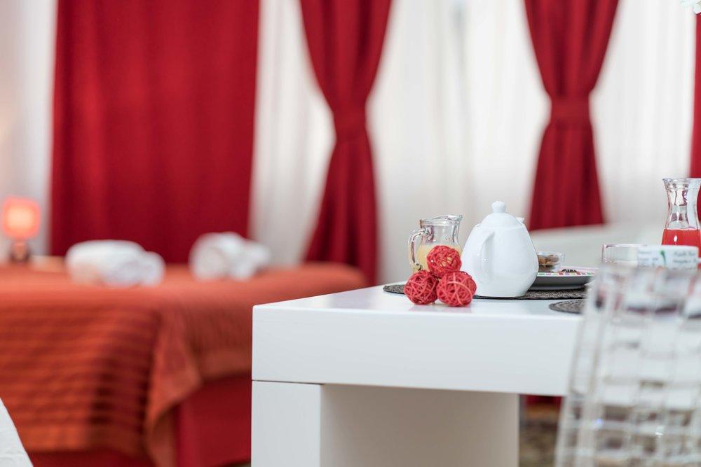 Red Suite #20_.jpg