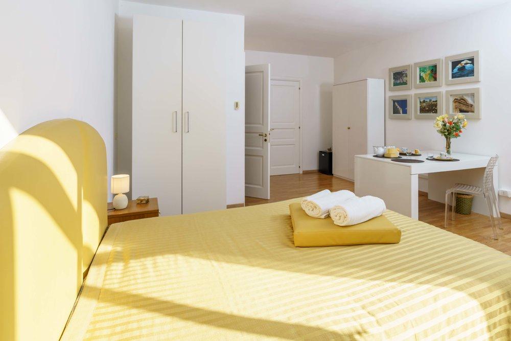 Yellow Suite #3_.jpg