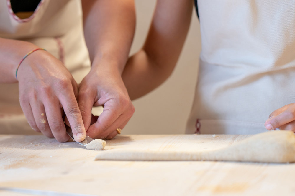 Cooking Class Lecce 2018 21.jpg
