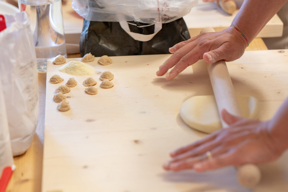 Cooking Class Lecce 2018 50.jpg