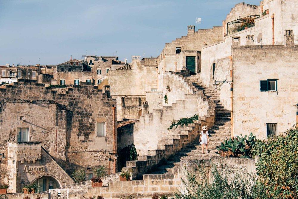 Matera-stones_web.jpg