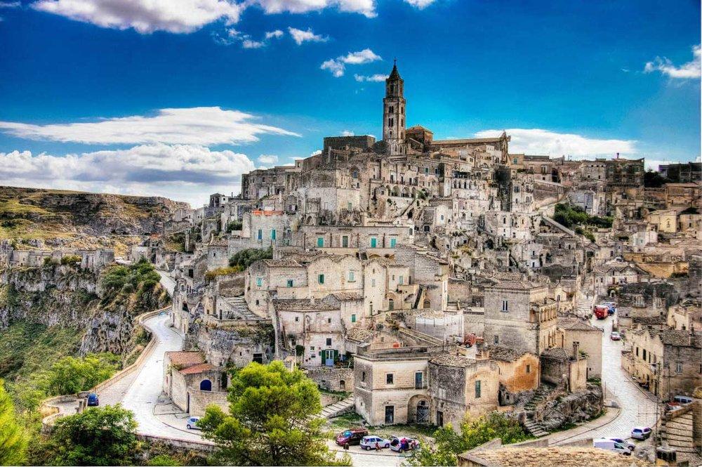 Matera Overview.jpg