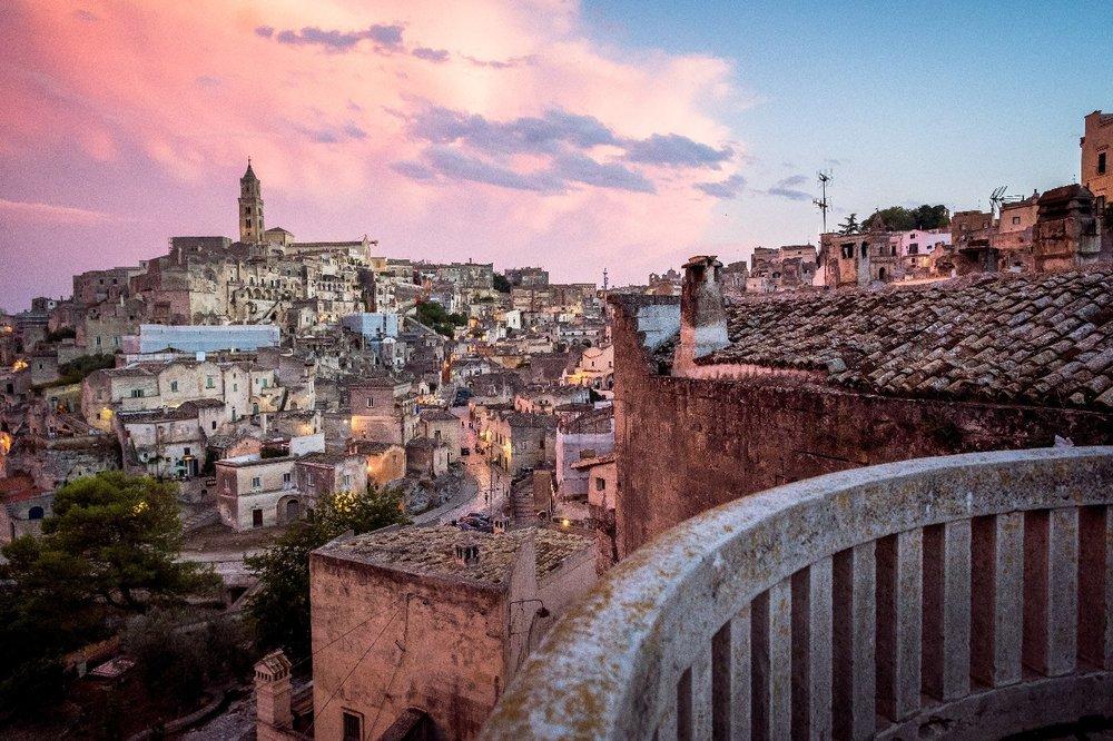 Matera-Paesaggio.jpg