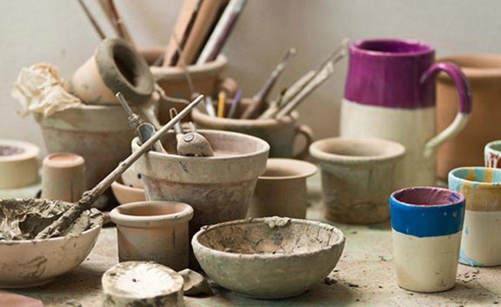 Ceramiche Workshop Salento Travel.jpg