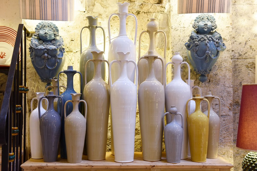 Ceramiche Masterpieces Salento Travel.jpg