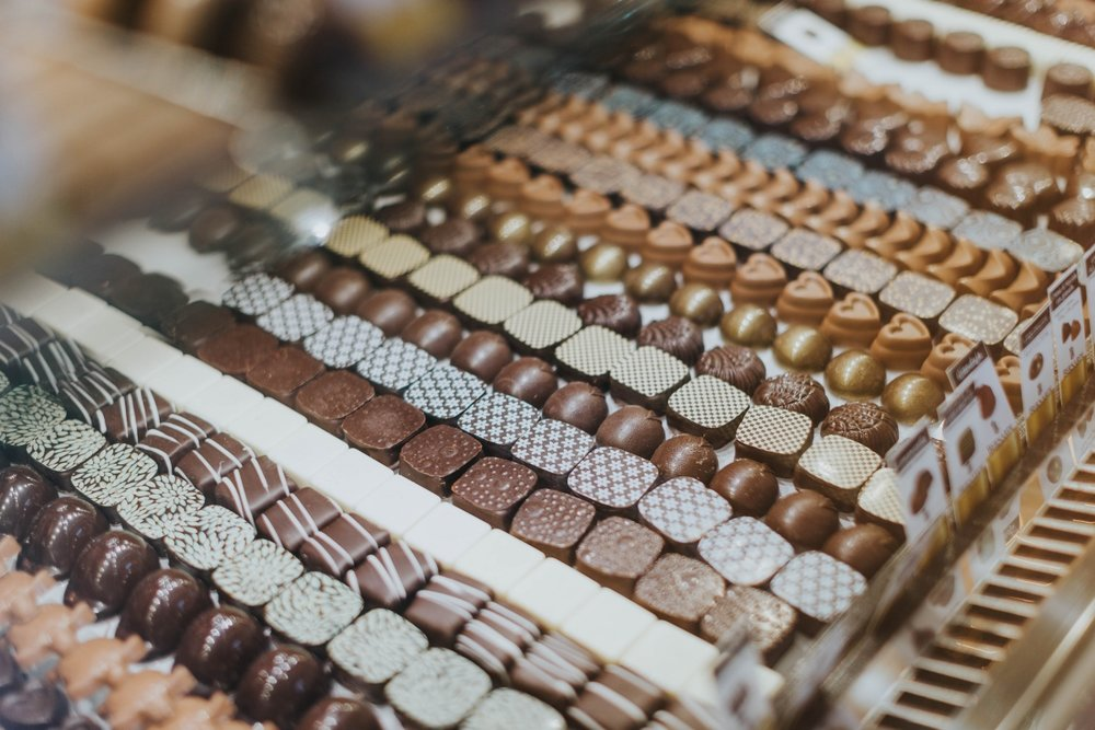 3 Bernardi Cioccolatini.jpg