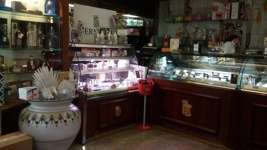 Shop View Bernardi.jpg
