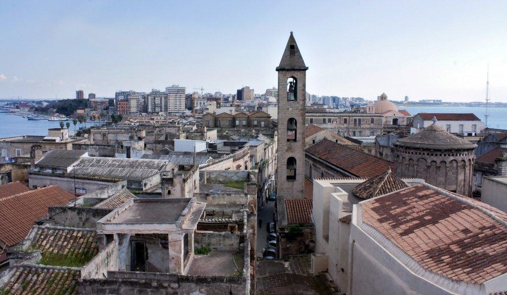 Borgo-Antico.jpg