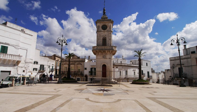 Piazza.jpg