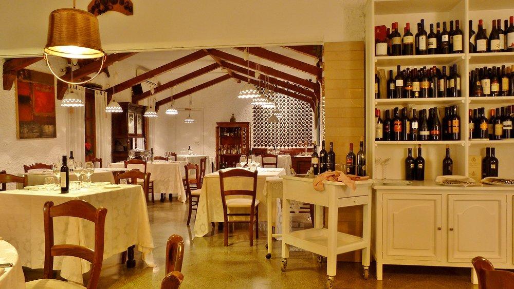 fornello-da-ricci-antonella-vinod-2.jpg