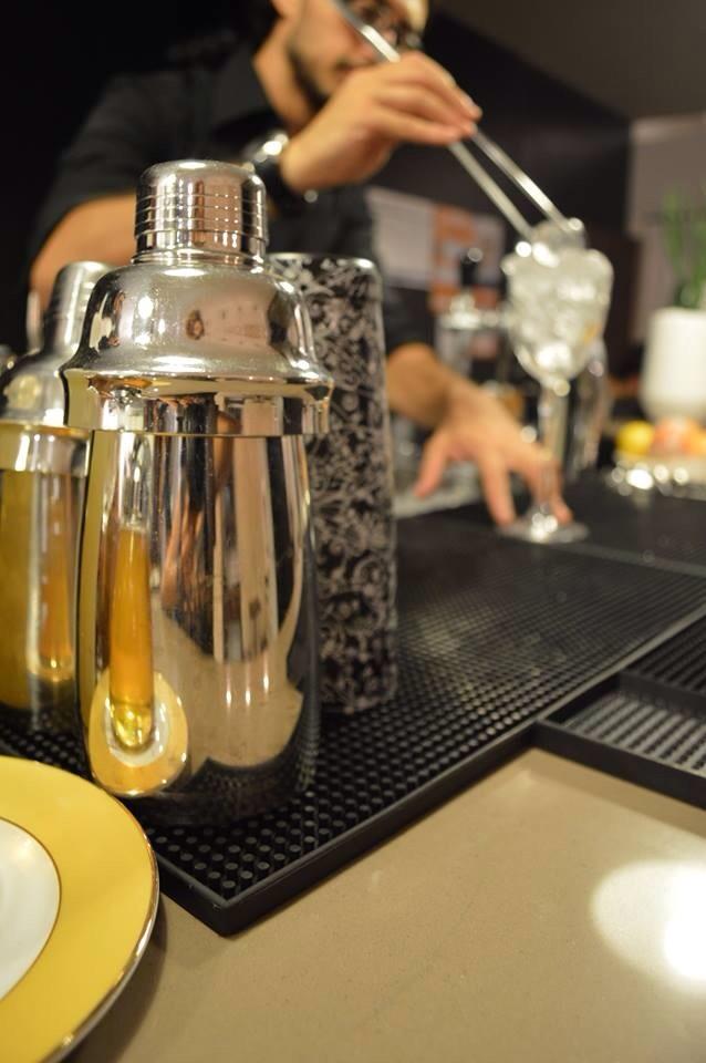 Caffe Cittadino Cocktail.jpg