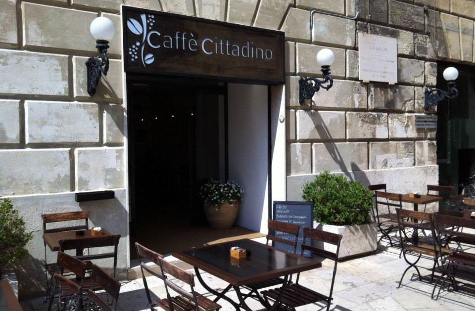 caffe-cittadino.jpg