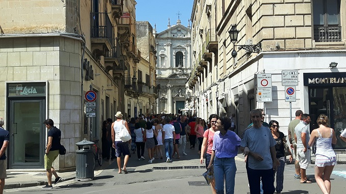 centro-storico-2.jpg