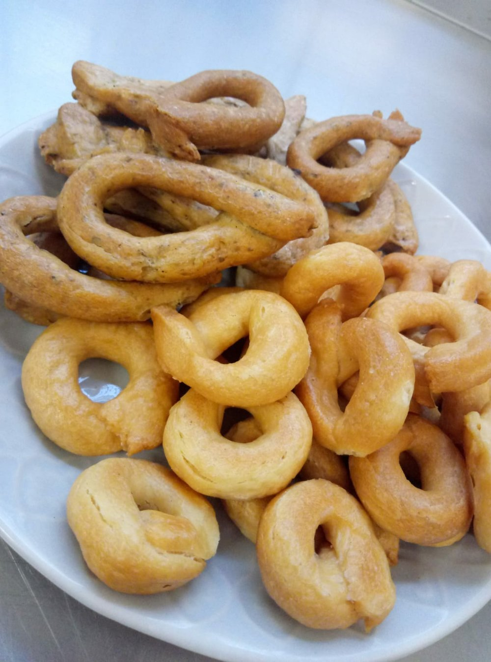Taralli Salento Travel.jpg