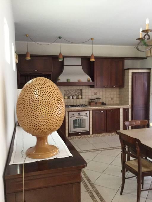 Maison  Kitchen.jpg
